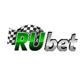 букмекерская контора рубет