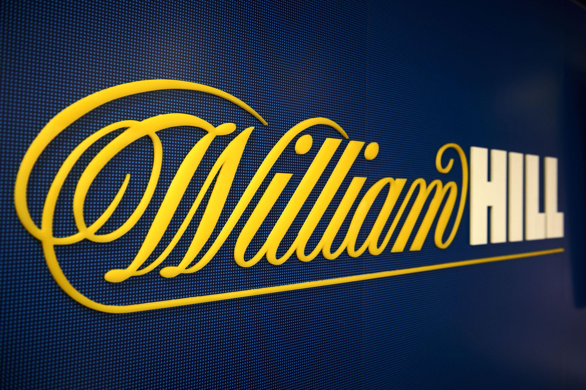 букмекерская контора william официальный сайт