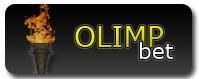 Букмекерская контора OLIMPbet