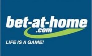 Букмекерская контора Bet-at-home