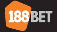 Букмекерская контора 188bet