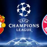 Прогноз. Ответный матч четвертьфинала Лиги Чемпионов. «Бавария» — «Манчестер Юнайтед»