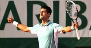 Спортивные прогнозы на теннис