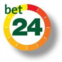 Букмекерская контора Bet24