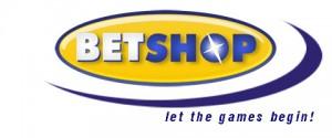 Букмекерская контора «Betshop