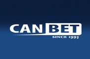 Букмекерская контора Canbet