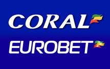 Букмекерская контора Eurobet