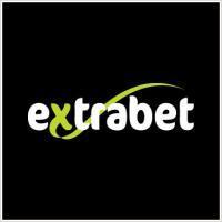 Букмекерская контора Extrabet