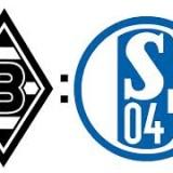 Прогноз на матч 32-го тура Бундеслиги «Шальке 04» — «Боруссия М»