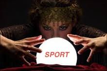 секреты ставок на спорт