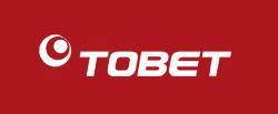 Букмекерская контора Tobet
