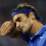 Прогноз на теннисный матч 1/16 турнира в Монте-Карло Радек Штепанек – Роджер Федерер