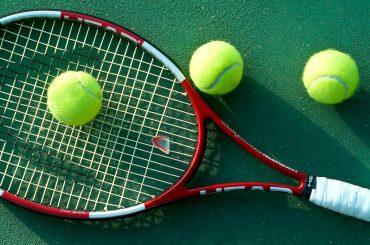 Система ставок. Стратегия ставок на теннис