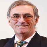 Директор букмекерской конторы «William Hill» ушел в отставку