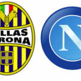 Прогноз на матч 38-го тура Серии А «Наполи» — «Верона»