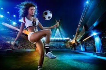 Спортивные бренды – кто выиграет ЧМ-2014?