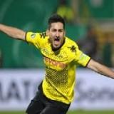 Акция от БК «Sportingbet» — букмекер вернет до 20 € проигрыша