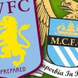 Прогноз на матч 37-го тура английской Премьер-Лиги «Манчестер Сити» — «Астон Вилла»