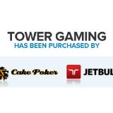 Букмекерская контора «Towergaming»