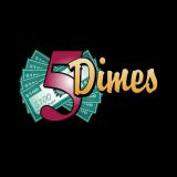 Букмекерская контора «5dimes»