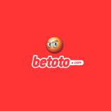Букмекерская контора «Betoto»
