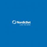 Букмекерская контора «Nordicbet»