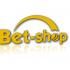 Букмекерская контора «Betshop»