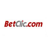 Букмекерская контора «Betclic»