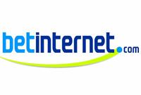 Букмекерская контора Betinternet