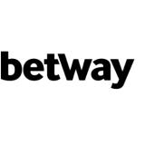 Букмекерская контора «Betway»