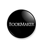 Букмекерская контора «Bookmaker»