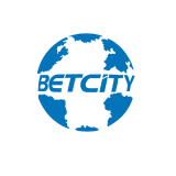 Букмекерская контора «betcity»