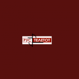 Букмекерская контора «Рустелетот»