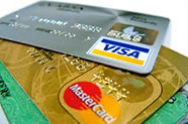 Марафон дает сделать ставки в кредит