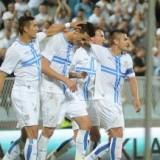 Ференцварош – Риека. Прогноз на квалификации Лиги Европы