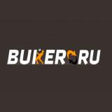 Букмекерская контора «Buker»