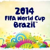ЧМ по футболу 2014: кто поднимется на пьедестал?
