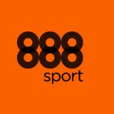 Букмекерская контора «888sport»