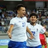 ФК Тирасполь — Интер Баку. Прогноз на матч квалификации в Лигу Европы