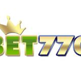 Букмекерская контора «bet770»
