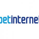 Букмекерская контора «Betinternet»