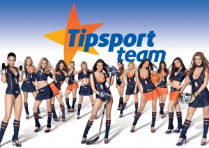 Букмекерская контора Tipsport