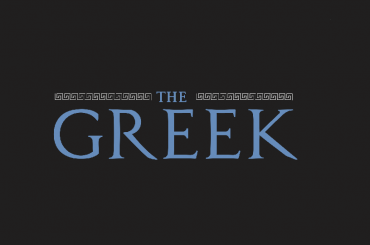 Букмекерская контора «The greek»