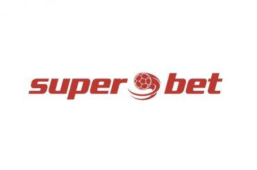 Букмекерская контора «Superbet»