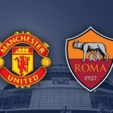 Манчестер Юнайтед – Рома. Прогноз на матч Международного кубка Чемпионов