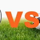 Левадия – Ла Фиорита. Прогноз на матч квалификации Лиги Чемпионов