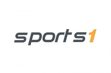 Букмекерская контора «Sports 1»