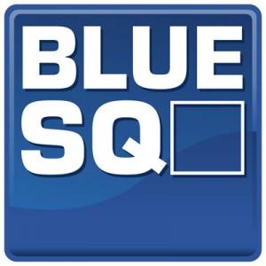 Букмекерская контора BlueSquare