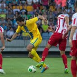 Скендербеу – БАТЭ. Прогноз матч квалификации Лиги Чемпионов