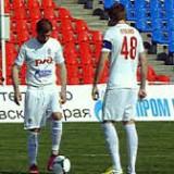 Сахалин – СКА-Энергия. Прогноз на матч ФНЛ